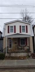 Single Family for sale in 128 BIRCH Avenue, Hamilton, Ontario, L8L6H7