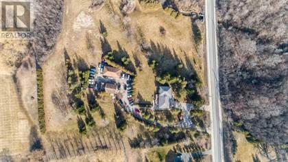 Single Family for sale in 10776 MCVEAN DR, Brampton, Ontario, L6P0J5