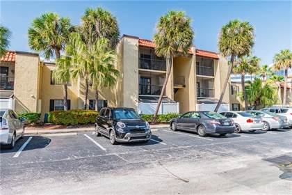Residential Property for sale in 5304 W KENNEDY BOULEVARD 306, Tampa, FL, 33609