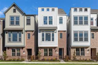 Single Family en venta en 1014 Manacor Lane, Dallas, TX, 75212