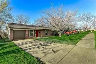 Single Family for sale in 705 Botany Bay Drive, Dallas, TX, 75211