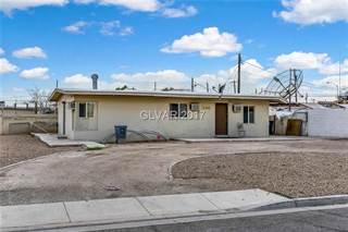 casas en venta 89122