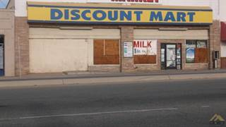 Comm/Ind for sale in 913 N Chester Avenue, Bakersfield, CA, 93308