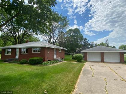 Residential Property for sale in 1125 County Road 4, St. Cloud, MN, 56303