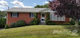Residential for sale in 117 Arch Street, Pen Argyl, PA, 18072