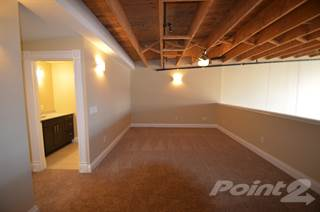 Apartment for rent in 203-207 South 4th Street - Unit 301, La Crosse, WI, 54601