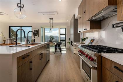 Residential Property for sale in 479 Los Palmos DR, San Francisco, CA, 94127