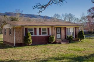 Residential Property for sale in 1337 Fitzlee St, Glasgow, VA, 24555