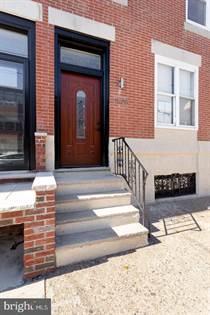 Residential Property for sale in 1628 S 18TH STREET, Philadelphia, PA, 19145