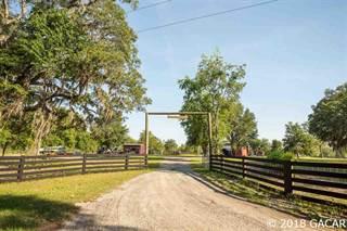 Single Family for sale in 3806 181ST Road, Live Oak, FL, 32060
