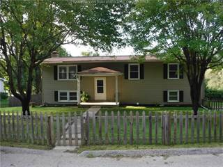 Residential Property for sale in 118 Winners Circle, Hurricane, WV, 25526