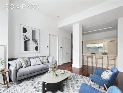 Residential Property for rent in 50 Bayard Street 1-E, Manhattan, NY, 10013