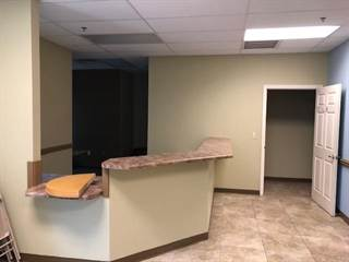 Comm/Ind for rent in 1330 Commercial Street, Warsaw, MO, 65355