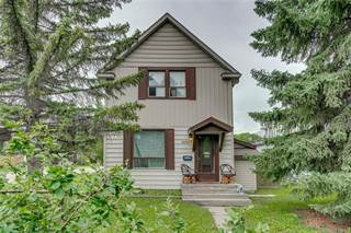 Single Family for sale in 4929 21A ST SW, Calgary, Alberta
