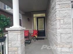 Residential Property for rent in 1312 Whitney Terr, Milton, Ontario, L9T 1K5