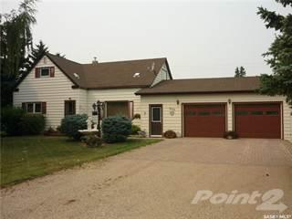 Residential Property for sale in 409 Railway AVENUE, Lake Lenore, Saskatchewan, S0K 2J0