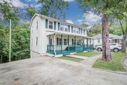 Multifamily for sale in 303 Hadley Ave, Old Hickory, TN, 37138