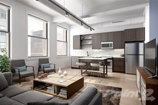 Apartment for rent in 35W, Detroit, MI, 48226