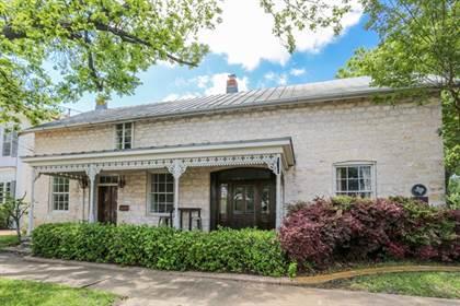 Residential Property for rent in 125 San Antonio St, Fredericksburg, TX, 78624