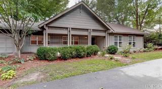 Single Family for sale in 76 Larkspur Lane, Highlands, NC, 28741