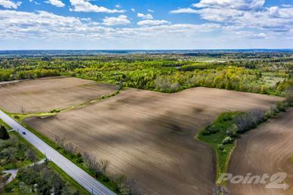 Lots And Land for sale in 221 Thomas A Dolan Parkway-LOT 1, Ottawa, Ontario, K0A1T0
