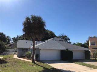 Townhouse for sale in 1065 TROWBRIDGE COURT, Longwood, FL, 32750