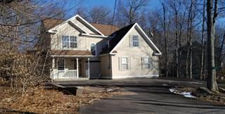 Single Family for sale in 2138 Warwick Cir, Tobyhanna, PA, 18466