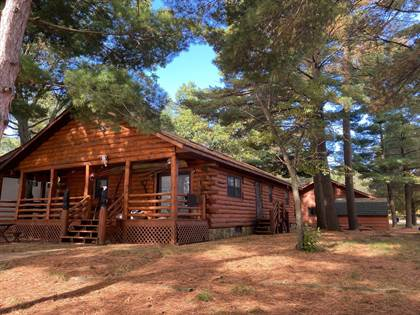 Residential Property for sale in 180 Carriage Rd, Montello, WI, 53949