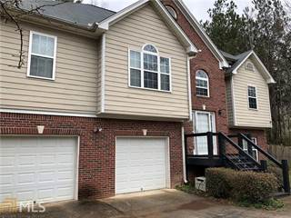 Single Family for sale in 2815 Emerald Ct, Atlanta, GA, 30311