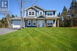 Single Family for sale in 56 Powers Road, Whites Lake, Nova Scotia, B3T0H6