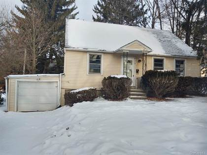 Residential for sale in 7 Milton Avenue, Liberty, NY, 12754