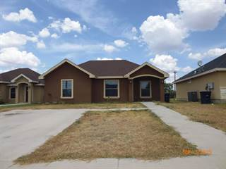 Single Family for sale in 1732 Tron Lane, Eagle Pass, TX, 78852