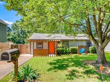 Residential for sale in 135 South Avenue SE, Atlanta, GA, 30315