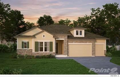 Singlefamily for sale in 18188 W. 95th Ave., Golden, CO, 80403