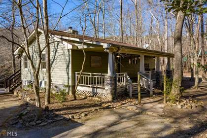 Residential for sale in 873 Soque, Demorest, GA, 30535