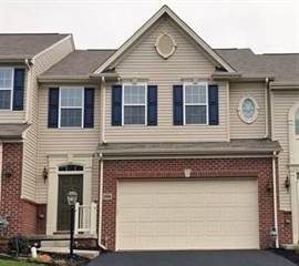Single Family for rent in 288 Maple Ridge Dr, Greater McMurray, PA, 15317