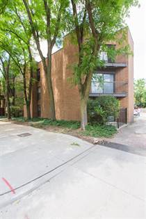 Apartment for rent in 818 W Willow Street, Chicago, IL, 60614