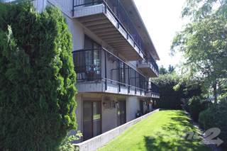 Apartment for rent in Railhead Apartments, Spokane, WA, 99202