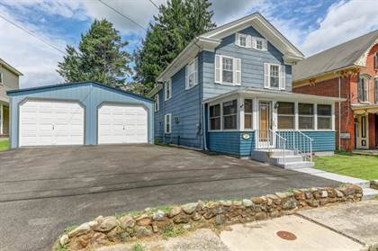 Residential Property for sale in 110 Main St, Portland, PA, 18351