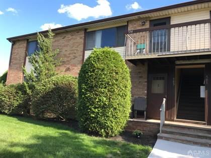 Residential Property for sale in 503 Cricket Lane, Woodbridge Township, NJ, 07095