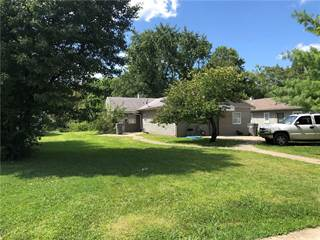 Multi-Family for sale in 2438 North KITLEY, Indianapolis, IN, 46219