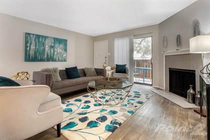 Apartment for rent in 4041 Medical Drive, San Antonio, TX, 78229