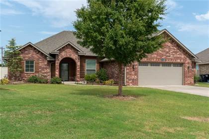 Residential Property for sale in 2732 Legacy Place, Oklahoma City, OK, 73045