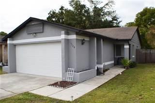 Duplex for sale in 1120 SPRING LITE WAY, Alafaya CCD, FL, 32825