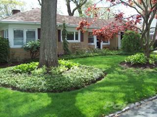 Residential Property for sale in 34 everett road, Cranston, RI, 02920
