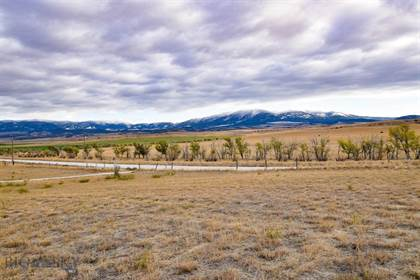Lots And Land for sale in Tbd Sandhill Lane, Townsend, MT, 59644