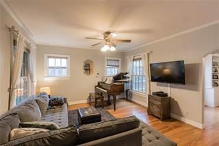 Single Family en renta en 622 Tenna Loma Court, Dallas, TX, 75208