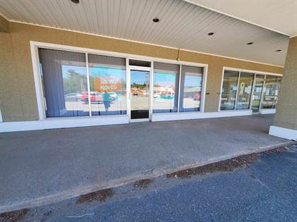 Commercial for rent in E 780 Central Avenue E, Greenwood, Nova Scotia, B0P 1N0