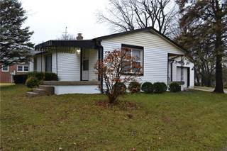 Single Family for sale in 5002 Manker Street, Indianapolis, IN, 46227