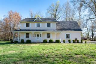 Single Family for sale in 1805 Spring Garden Road, Marion, IL, 62959